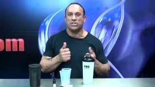 video thumbnail PH9 - Alkaline Water Generator youtube
