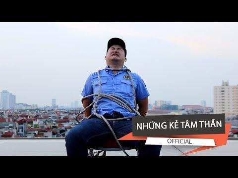 Phim Hài Mốc Meo - Những Kẻ Tâm Thần