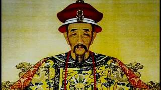The Chinese Mafia - Organized Crime History Documentary full download video download mp3 download music download