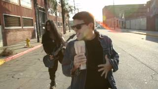 This Fleshlight Promotional Music Video Is Hilarious