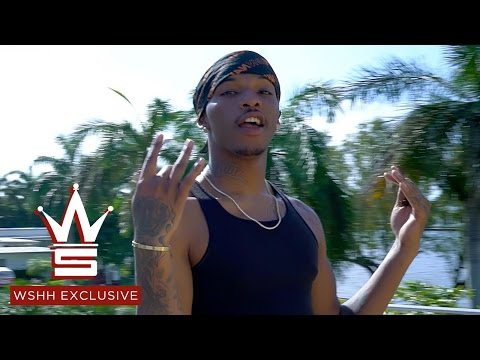 Chicago Artist 600Breezy Releases New Visual Watch 'Lou Rawls'