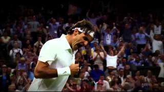 Wimbledon Promo 2015 !Hope you enjoy it !Subscribe, Like, Comment !