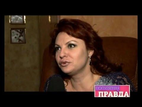 Наталья Толстая - Беременна в 16. Популярная правда