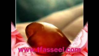 والله لأخذ حقي منك عبدالمجيد عبد الله 2010