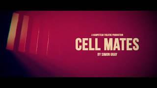 Nonton Cell Mates Trailer Film Subtitle Indonesia Streaming Movie Download