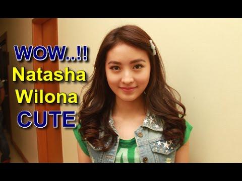gratis download video - NATASHA-WILONA--Benar-Ternyata