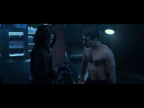 Underworld: Blood Wars (Clip 'Attempt Not to Kill')