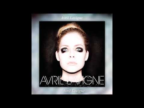Avril Lavigne - Let Me Go ft. Chad Kroeger (Audio Original) HQ