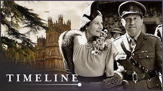 Video High Stakes At Highclere (British Aristocracy Documentary) | Timeline MP3, 3GP, MP4, WEBM, AVI, FLV Januari 2018