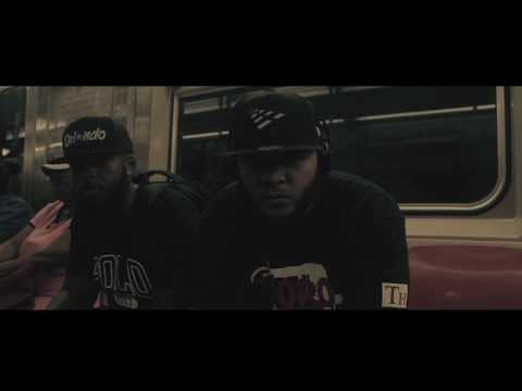 """Download Apollo Ali - """"Give Me Mine"""" Feat. Skyzoo (Official Music Video) MP3"""
