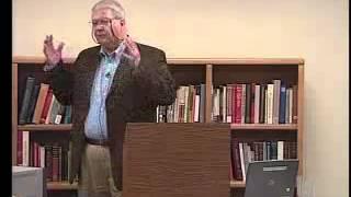 PSYC&220 Rehm, Lynn. PSYC 4321 Lecture 1A