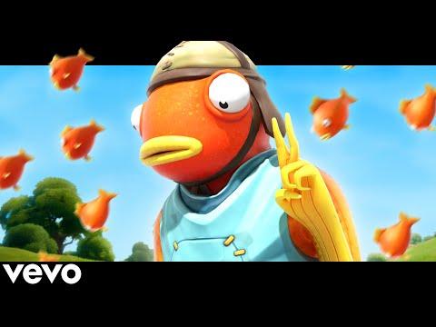 Tiko - I'll Be Okay (Official Music Video)