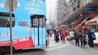 Nonton Hong Kong Film Subtitle Indonesia Streaming Movie Download