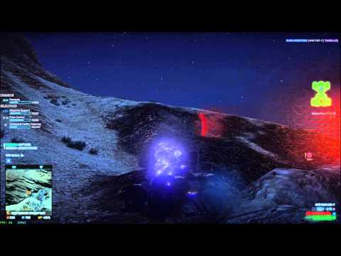 War of thunder game-modes of space engineers workshop id