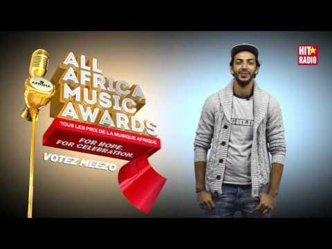 Vote pour Meezo L Fadly !