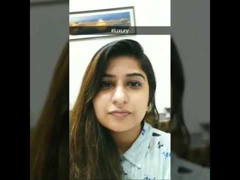Amritsar travel vlog