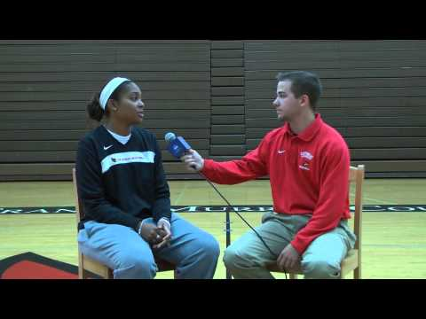 CUA Women's Basketball Season Preview