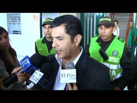 Presentan al Estadio Pascual Guerrero, para el mundial juvenil de Colombia