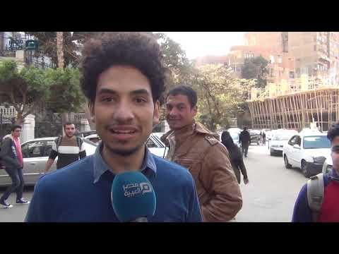 عن ترشح مرتضى للرئاسة.. مواطنون: