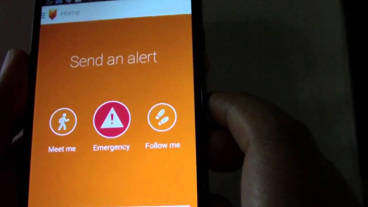 Descargar Moto G 2nd gen unboxing review camera Motorola apps para Celular  #Android