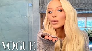 Video Beauty Secrets with Gigi Gorgeous MP3, 3GP, MP4, WEBM, AVI, FLV Maret 2019