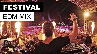 download lagu download musik download mp3 Festival EDM Mix 2017 - Best Electro House Party Music