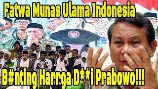 Video Fatwa Munas Ulama Indonesia... MP3, 3GP, MP4, WEBM, AVI, FLV Maret 2019