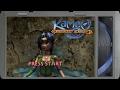 Kameo: Elements Of Power :: Xbox Beta Version Gameplay