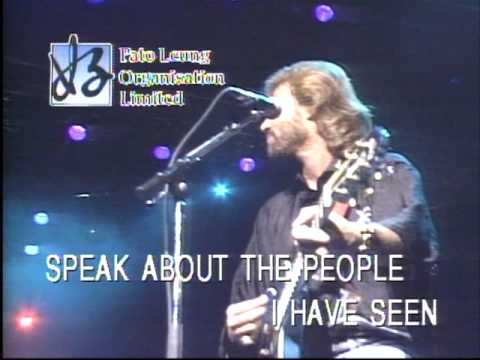 Video Bee Gees - massachusetts  (karaoke).mpg download in MP3, 3GP, MP4, WEBM, AVI, FLV February 2017