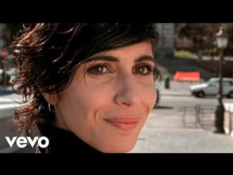 Immagine della canzone Gocce di memoria di Giorgia