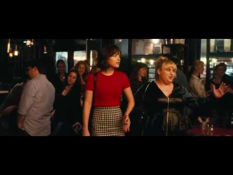 How To Be Single - Official Trailer HD