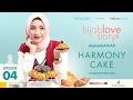 HARMONY CAKE (Final Episode)