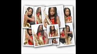 Nigerian Gospel Music MIX 2014 -  featuring RCCG praise and worship choir