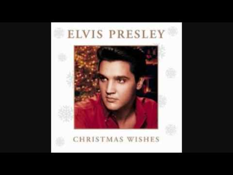 Tekst piosenki Elvis Presley - The First Noel po polsku