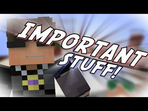 Info - Hey Guys Sky here, and I just wanted to post this update video to let you guys know what's going on! TUBE ALERT! http://www.tubealert.com MEET UP INFO! (Where it's happening) ...
