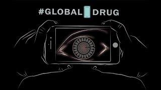Video #GLOBALDRUG - short film by JumpCuts | ISIDRO MEDIA | SHRUTI HAASAN | HARI BASKAR | NARESH MP3, 3GP, MP4, WEBM, AVI, FLV Oktober 2017