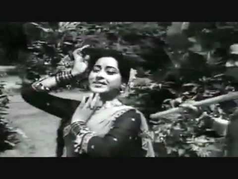 Video Apne piya ki main to bani re joganiya..Suman Kalyanpur_BharatVyas_Shivram..a tribute download in MP3, 3GP, MP4, WEBM, AVI, FLV January 2017