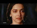 Emotional and Beautiful Indian Actresses Crying Scencs  Industry Gossips  Galaxy Of Roma waptubes