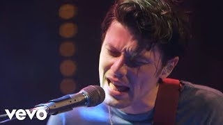 James Bay - Delicate (Taylor Swift cover) in the Live Lounge