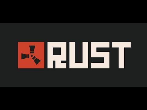 Спонтанный Rust