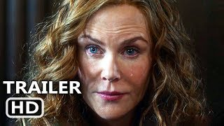 THE UNDOING Trailer (2020) Nicole Kidman, Hugh Grant Series by Inspiring Cinema