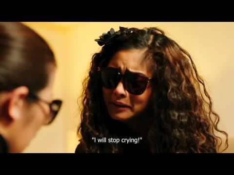 Video Bakit Hindi Ka Crush Ng Crush Mo 2013 Comedy scene download in MP3, 3GP, MP4, WEBM, AVI, FLV January 2017