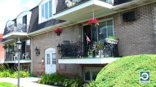 KENMORE - TONAWANDA, NY - Olde Towne Village Apartments - Apar...