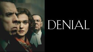 DENIAL Official Trailer