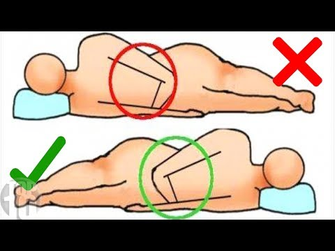 10 AMAZING LIFE HACKS YOU SHOULD KNOW FOR YOUR HEALTH