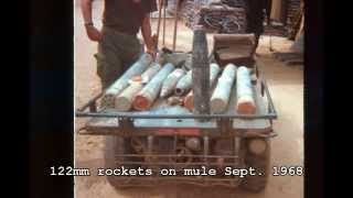 Video Ron Oaks Photos, 1st Bn 27th Marines in Vietnam 1968 MP3, 3GP, MP4, WEBM, AVI, FLV Juni 2018