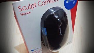 Kanaatimce fiyat performans ürünü olan mouse.