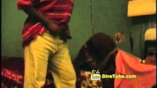 Funny Filfilu NEW Comedy Video By Beteseb..2011
