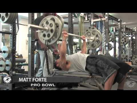 2014 – 2015 BOMMARITO NFL SPORTS PERFORMANCE AND TRAINING VIDEO – RUNNING BACKS
