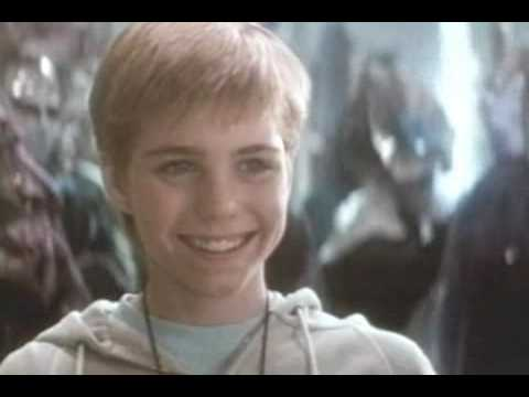 The Neverending Story 2 (1990) Trailer